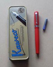 KAWECO Student Fountain Pen