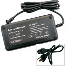 19.5V 7.7A 150W AC Adapter Charger For Sony VAIO VPCL237FX VPCL22V1E VGP-AC19V54