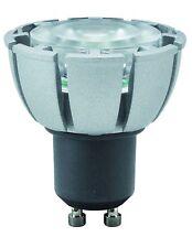 Paulmann GU10 Socket 28065 LED Premium Line Reflector 51mm 4W GU10 Dimmable