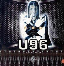 U96 - Love Religion - guppy