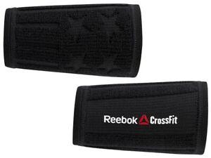 Reebok Sports Long Wrist Bands RASB-11025 Basketball Running Gym Wristband
