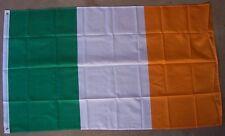Flag 3x5 International Country Ireland NEW Banner 2 grommets