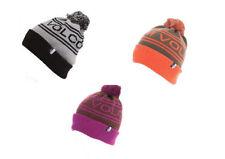 Chapeaux en acrylique Volcom pour homme