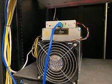 Litecoin LTC mining contract 500MH/s 48Hr