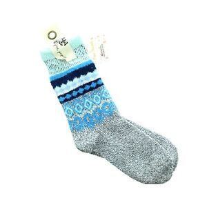 Free People Thick Stretchy Snowbird Slipper Socks, 47534458