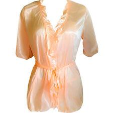 Lingerie-Underwear-Babydoll-Robes-Sleepwear-G-string-Lace-Nightwear-Women's-Sexy