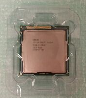 Intel Core i5-2400 CPU Quad Core 3.10GHz, 6MB Cache, 95w, H2 LGA1155 SR00Q