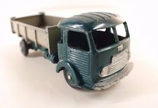 Dinky toys F n° 33 B camion simca cargo benne basculante