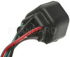 Standard Ignition S516 Ignition Control Connector 12 Month 12,000 Mile Warranty