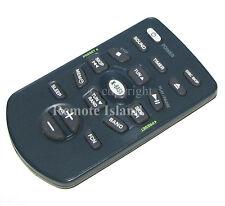 Venturer CD Mini System Remote Control CD2152 CD1678 CD1070 FAST $4 SHIPPING!!!!