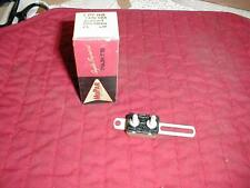 NOS MOPAR 1951-2 HEADLIGHT  SWITCH CIRCUIT BREAKER DESOTO CHRYSLER