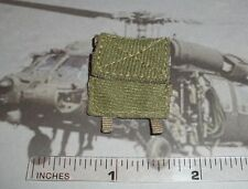 Soldier Story 1/6 Scale US Army 75th Ranger Regiment Admin Pouch SS-051