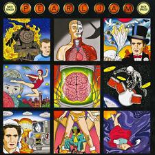 Pearl Jam - Backspacer [New Vinyl LP]