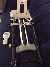 OptiFlex 3  Knee CPM - Professionally Refurbished   * *30 day warranty * *