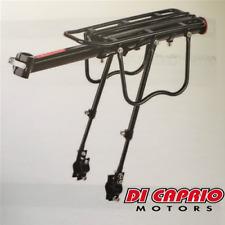 Chassis Porte-Bagages Atala Byte Fermoir Original pour Vélo Bicyclette