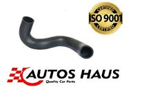 FORD Transit Connect 1.8 TDCi Turboschlauch Rohr 7T169F796AE