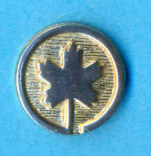 AIR CANADA Airlines Logo Pin