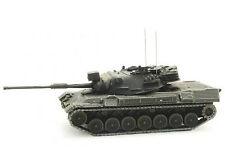 Artitec 6160038 - NL Leopard 1  - Spur N - NEU
