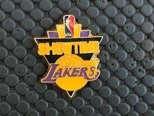 PINS PIN SPORT BASKET BALL NBA LOS ANGELES  LAKERS SIGNE BALLARD