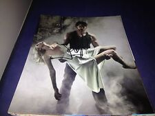 Joe Manganiello True Blood Actor Signed 8x10 Photo Autographed w/COA
