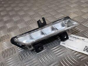 Feu diurne LED avant droit - Renault Clio 4 IV / Captur - 26600041R