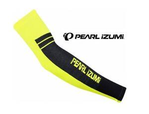Pearl Izumi Armlinge Select Thermal Lite Arm Warmer Schnäppchen #392