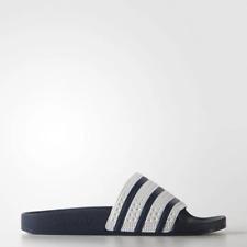 Adidas Originals Hombres ADILETTE diapositiva