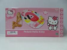 Pedalò Hello Kitty 08035 Giochi Preziosi