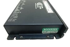 Copley Controls 513 Servo Motor Drive Controller Amplifier 180vdc 13amp