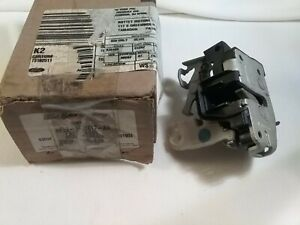 NOS 1999 Ford Windstar Hinge Latch Assy XF2Z-5421812-AA