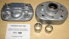 Honda CB160 Cappellini cam support roller bearing conversion  NO EXCHANGE - 160