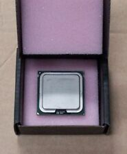 Intel SL96A Xeon 5060 Dual-Core 3200DP/4M/1066FSB Socket 771 Dempsey Processor