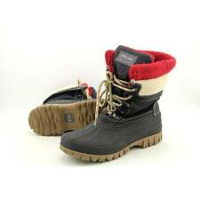 Wedge Winter Boots Casual Boots for Women