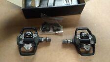 Shimano XTR Trail SPD Pedal PD-M9020