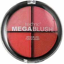 Technic Pressed Powder All Skin Types Blushes