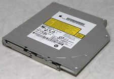 Apple iMac Super Drive CD-DVD RW IDE Sony AD-5630A AD5630A 678-0555A DVDRW Mac