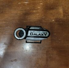 1998 Bandai Power Rangers Lost Galaxy Magna Defender Morpher part