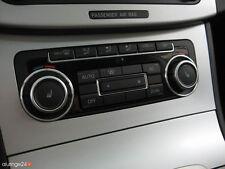 VW AMAROK 2h Caddy 2k EOS 1f aluringe ALU CLIMATRONIC R-Line 4x4 Life STATION WAGON
