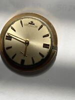VINTAGE LECOULTRE K818/CW USED MOVEMENT -RUNS