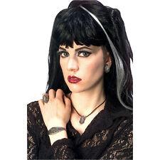 Halloween Disfraces ~ señoras gótico 5 piezas de joyería