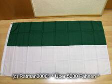 Fahnen Flagge Schützenfest - 90 x 150 cm