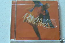DANCE INTO THE LIGHT - COLLINS PHIL (CD) NEUF / BLISTER