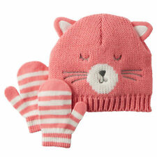 16490405621 Cats   Kittens Baby Hats for sale