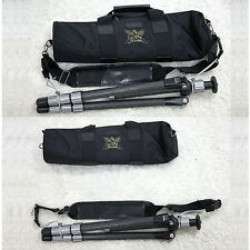 FLM Tripod Case T-30 T-30&38 Seris Bag and Grip Semi Combined