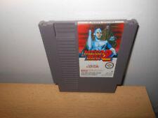 Videogiochi Mega Man per Nintendo NES