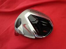 Nike VR-S Covert 2.0 Adjustable Driver 8.5* - 12.5* L/H (HEAD ONLY)