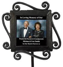 Articoli senza marca per funerali e commemorazioni