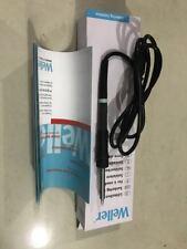 NEW Weller WSP80 Soldering Iron Pencil Handle For WSD81 WS81 WSD161