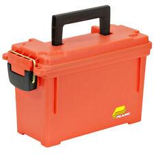 Plano Marine Fishing Tackle Box - Model: 131252