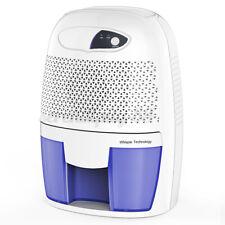 Luftentfeuchter Elektrisch Mini Luftentfeucht Tragbarer Raumentfeuchter gegen DE